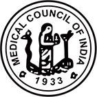 Maharishi Markandeswar Trust Karnal, Haryana – A trailblazer in education